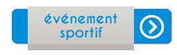 evenements_sportifs
