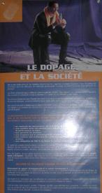 expo-dopage