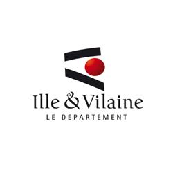 Conseil Départemental d'Ille-et-Vilaine