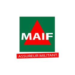 logo_maif_site
