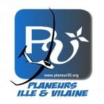 PLANEURS D'ILLE-ET-VILAINE