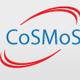 logo-cosmos