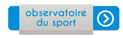 observatoire_sport