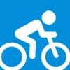 picto_cyclisme