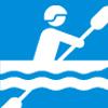 picto_kayak