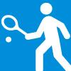picto_tennis