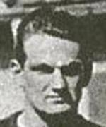 rouxel-guy-1948