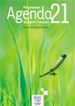 Agenda21 / couverture FR