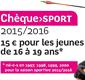 chq-sport