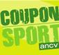 coupon-sport