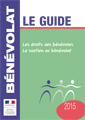 guide_benevolat_2015.pdf