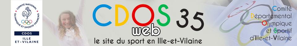 CDOS 35
