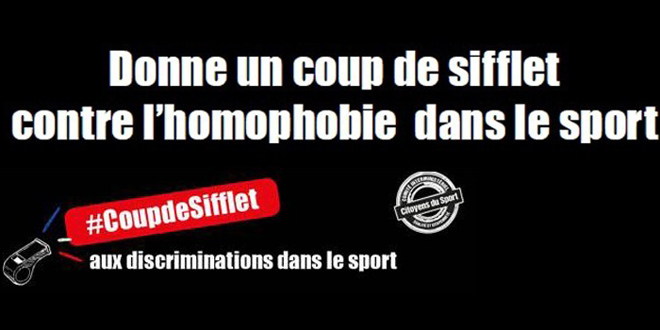 campagne_homophobie
