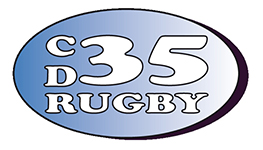 Rugby_35