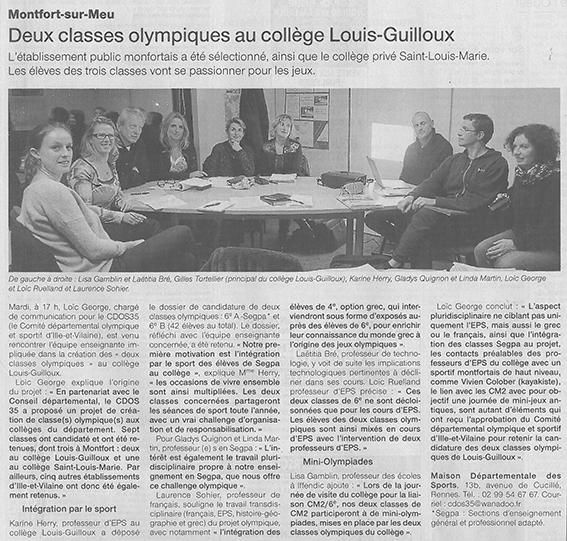 article_louisguilloux