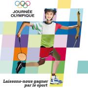 journee_olympique