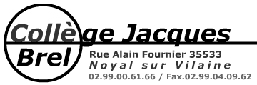 logo_brel