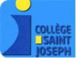 logo_stjo