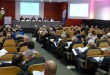 assises-nationales