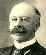 Ferdinand-baston-de-la-riboisiere