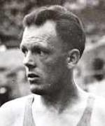 Louis_Chevalier_1948