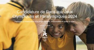 concertation-paris-2024