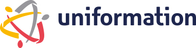 logo-uniformation copie