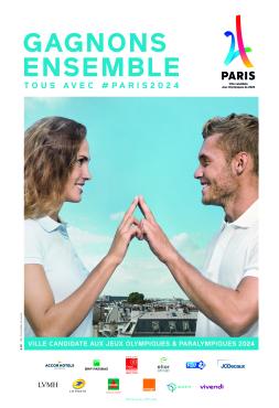 paris-2024-clouvel-mayer