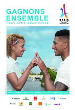 paris-2024-mossely-yoka