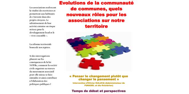 invitation-formation-redonarticle