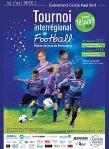tournoi-inter