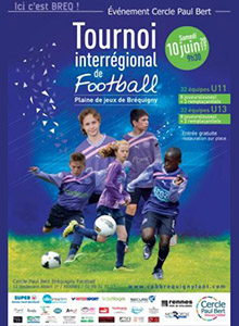 tournoi-inter