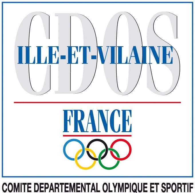 Cdos 35 Site Officiel Du Sport En Ille Et Vilaine