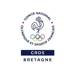 CROS Bretagne